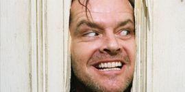 The 10 Best Stanley Kubrick Movies, Ranked