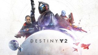 Destiny 2: Forsaken and Shadowkeep are finally on Xbox Game Pass starting today