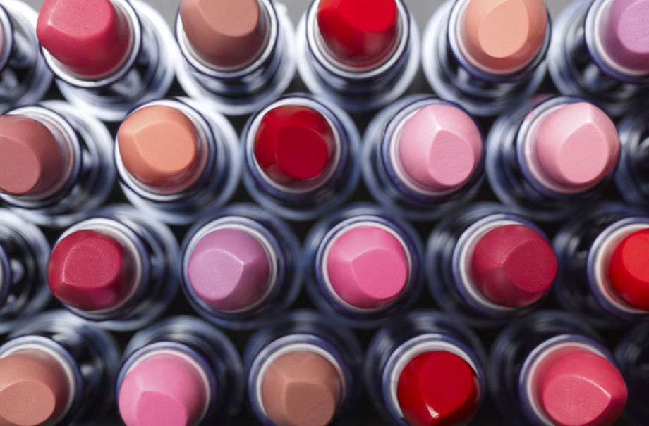 lipstick colours based zodiac sign