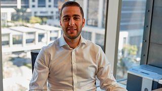 Okadoc wants to disrupt the healthcare space | TechRadar