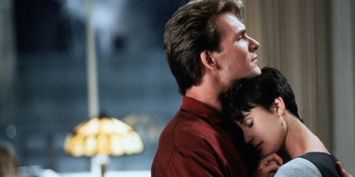 10 Fantastic '90s Movies Available To Stream Now
