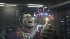 Avengers: Endgame's Russo Brothers Hilariously Respond To Loki Nerfing The Infinity Stones