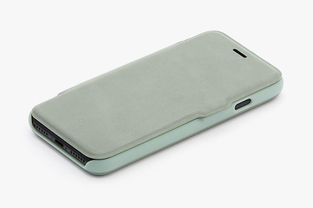 f0be8f7135 Bellroy Phone Wallet review - Cycling Weekly