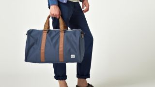 The Best Men S Work Bags For Stylish Commuting Theradar