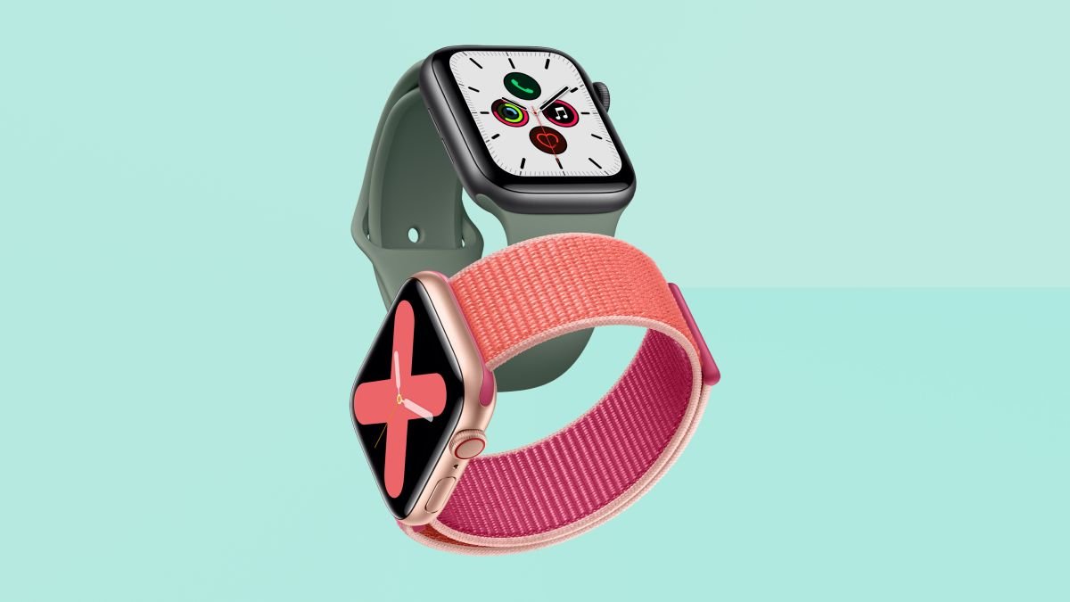Apple Watch Series 5 review: the best smartwatch cements its place at the top
