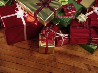 Christmas 2018 Shipping Deadlines For Online Shopping