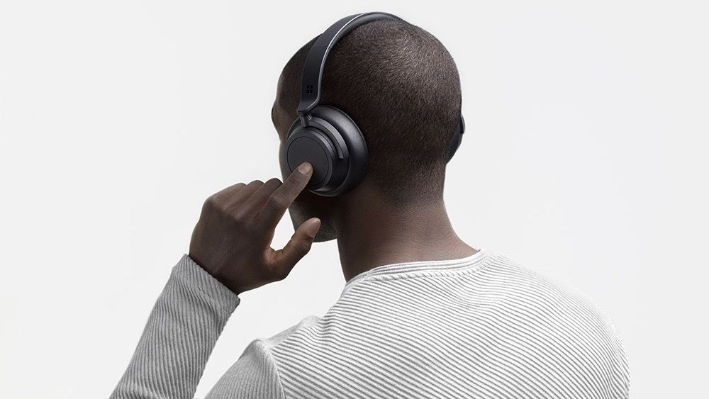 Best noise cancelling headphones 2020: the best wireless