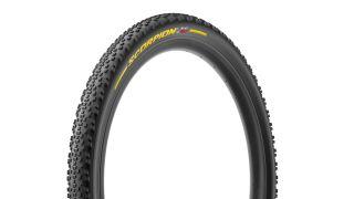 Pirelli Scorpion XC RC MTB tyre