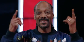 The Voice: Snoop Dogg's 'Heavens To Murgatroyd!' And Other Standout Moments As Mega Mentor