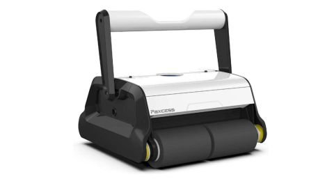 Paxcess Automatic Robotic Pool Cleaner