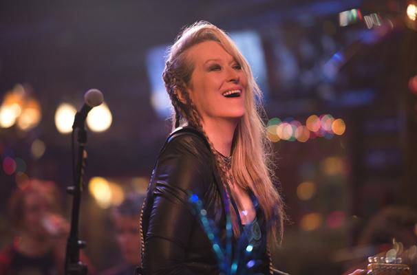 Ricki and the Flash Meryl Streep .jpg