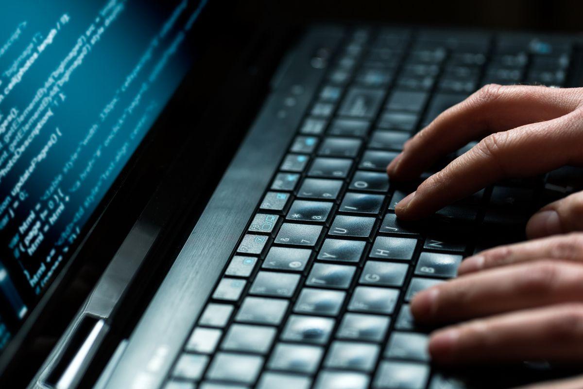 Best Antivirus 2020 Free Antivirus And Paid Software Tom S Guide