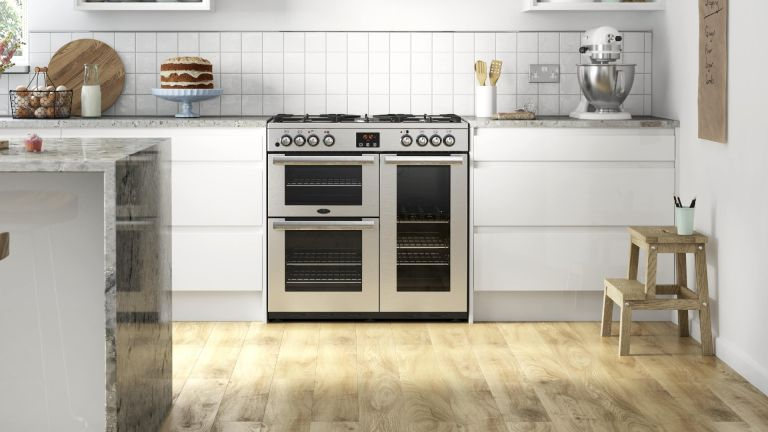 Belling Cookcentre 90