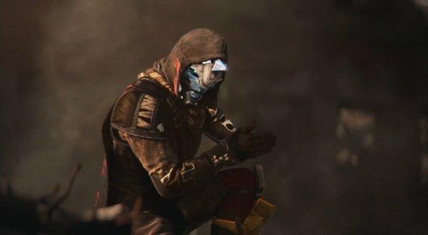Destiny 2 Raid Times