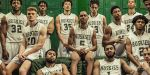 Where Last Chance U: Basketball's Stars Are Now