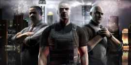 Xbox Adds A Pair Of Splinter Cell Games To Backwards Compatibility
