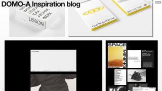 41 best tumblr blogs for designers creative bloq