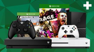 cheap Xbox game deals UK