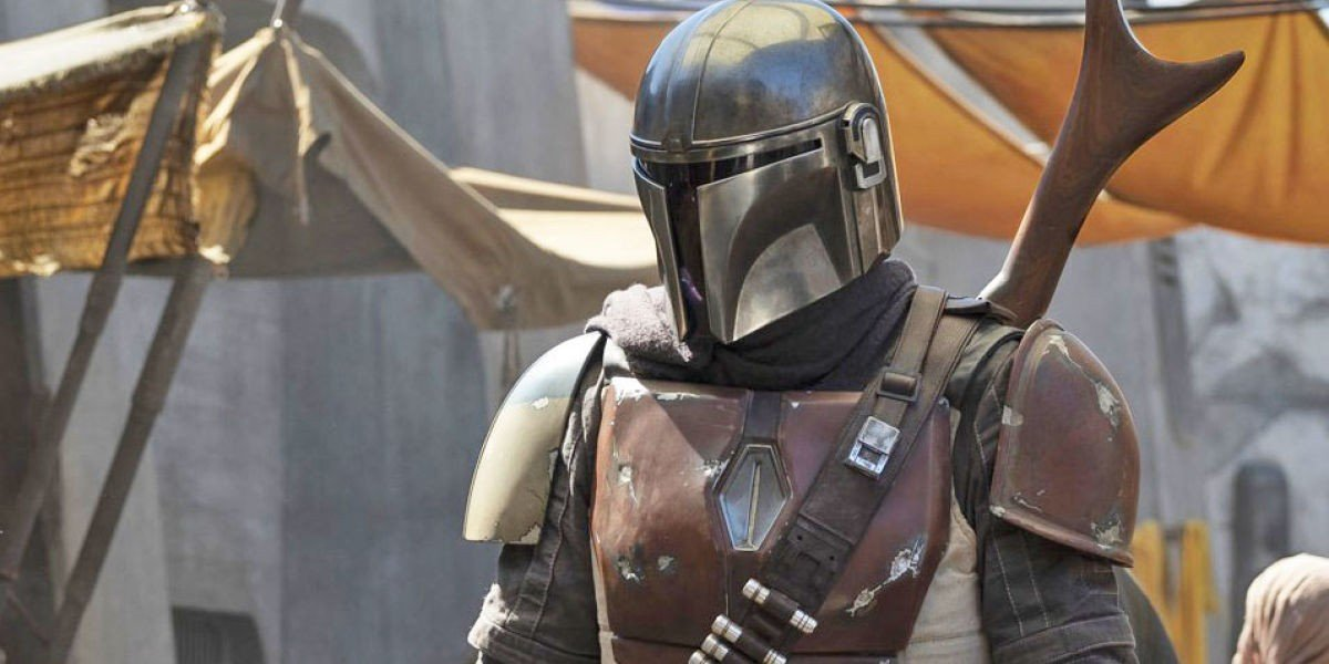 4 Star Wars Characters That Could Show Up In Disney+'s The Mandalorian