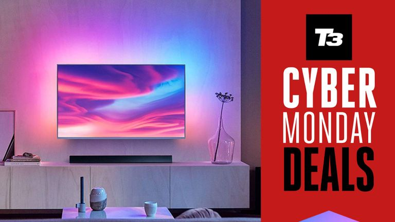 Philips Cyber Monday deals