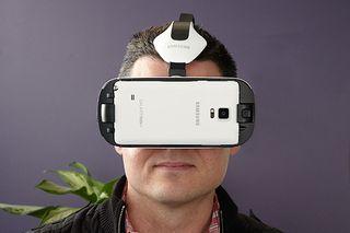 Windows 10, Samsung Gear VR Reviewed, Metro PCS' New Deal