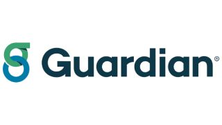 Guardian Direct Dental Insurance review