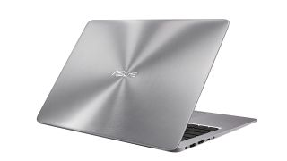 Asus laptops: find the best Asus laptop | TechRadar