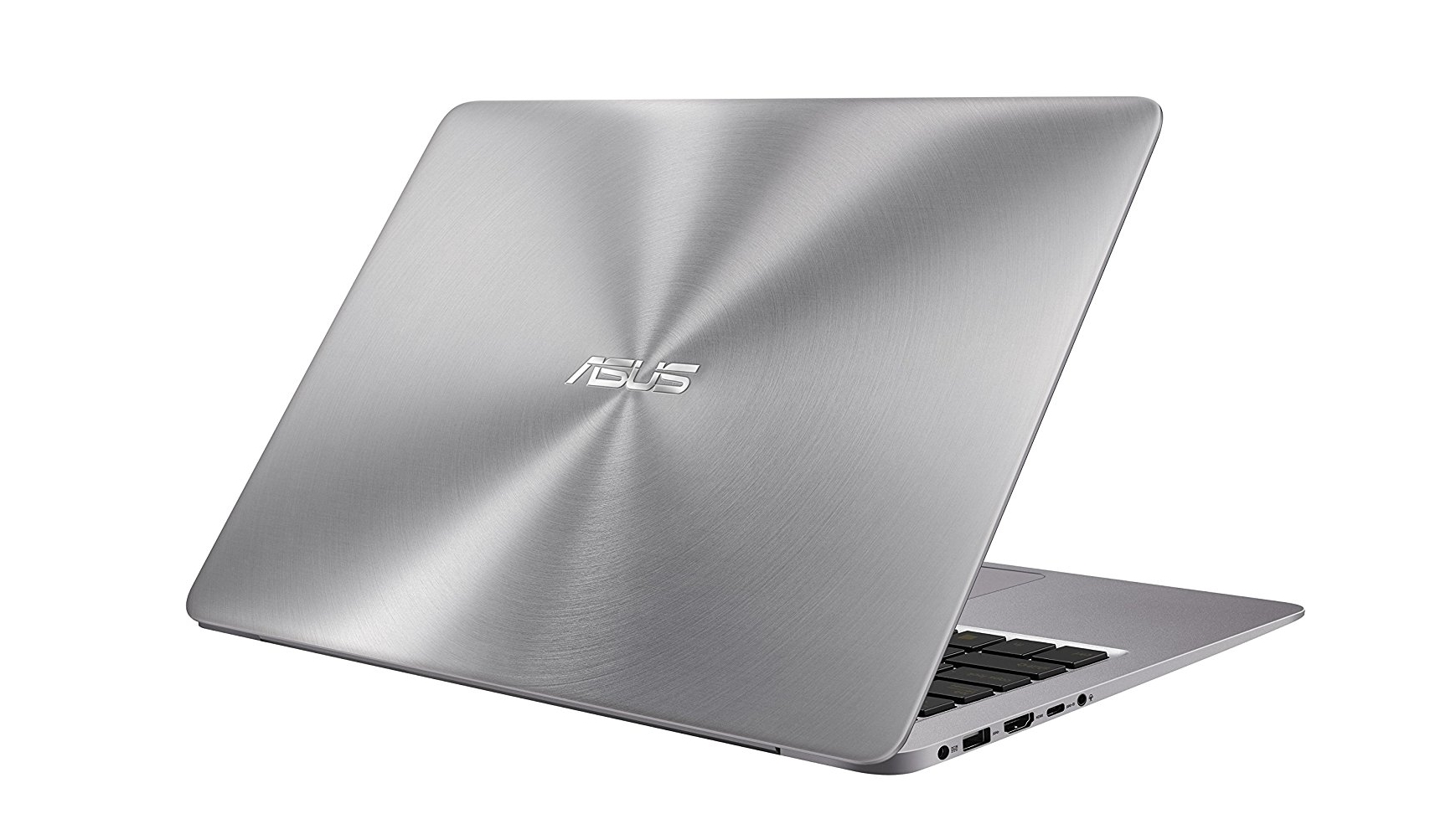 Best ASUS Laptop for Editing Video and Visual Contents