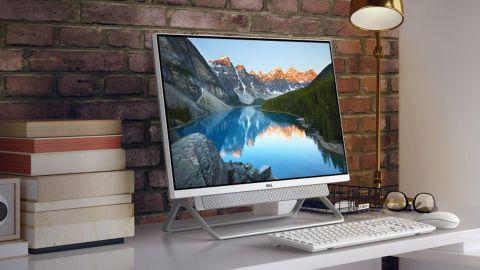 Dell Inspiron 27-7790