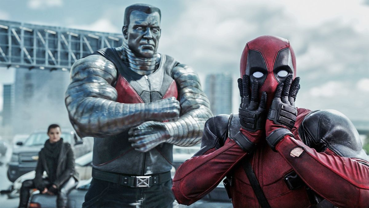 Deadpool 3: release date, cast, villain rumors and latest news