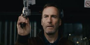Nobody Trailer: Watch Better Call Saul's Bob Odenkirk Star In A John Wick-Esque Action Movie