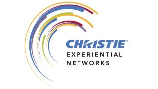 Christie Experiential Network Forms New Interactive DOOH Partnerships