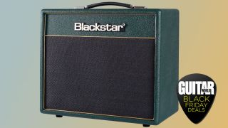 Blackstar Special Edition Studio 10