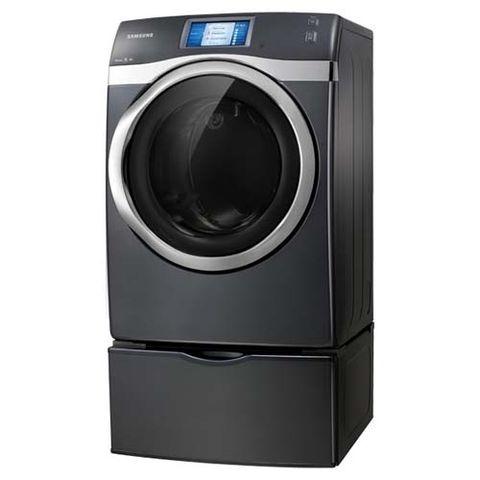 Картинки по запросу Samsung DV457 Electric Dryer Review