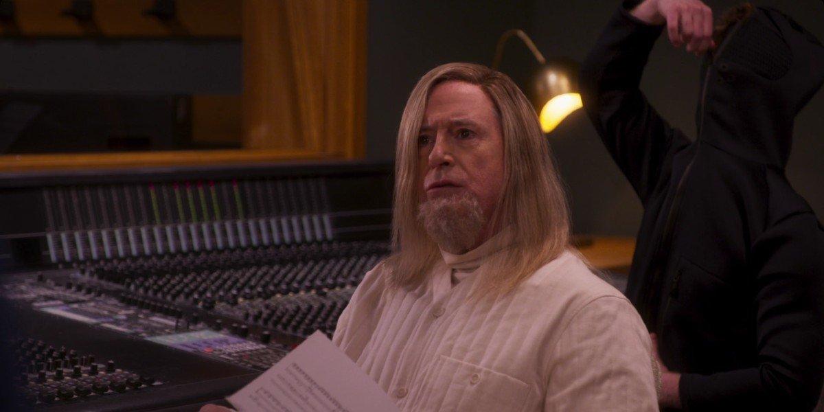 Stephen Colbert in Girls5Eva