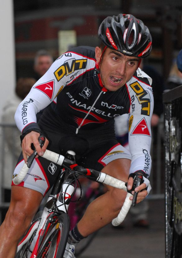 Russell Downing