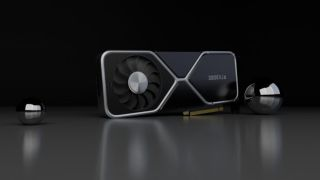 an image of the Nvidia GeForce RTX 3080