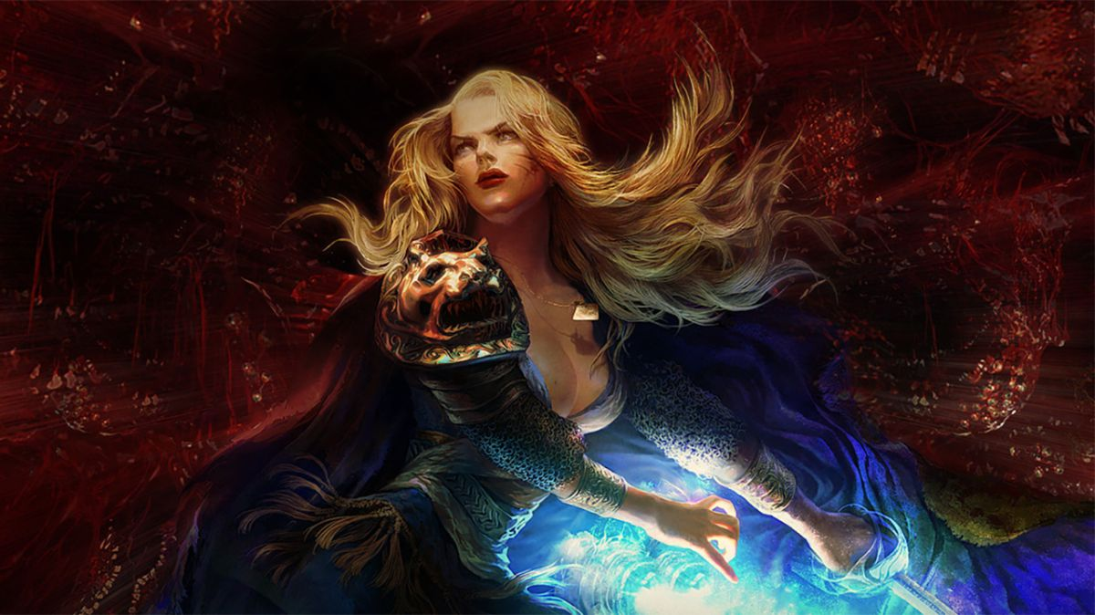 How a reckless lie caused huge internet drama for Path of Exile's developer
