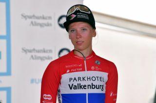 Lorena Wiebes (Parkhotel Valkenburg)