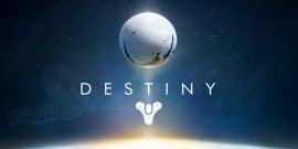 Destiny's Never Released Music Of The Sphere's Album Is Now Online