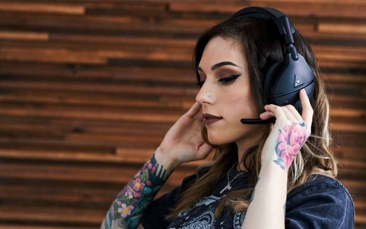 Turtle Beach Atlas Three Gaming Headset Review: Wired Frustration