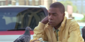 Tracy Morgan's New Show The Last O.G. Is Having Behind-The-Scenes Problems