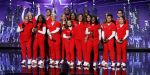 What America's Got Talent's Northwell Health Nurse Choir Didn't Expect From Going Last In The Final Performance