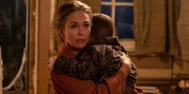 Let Him Go Ending: Who Is The 'Him' In The Kevin Costner And Diane Lane Thriller