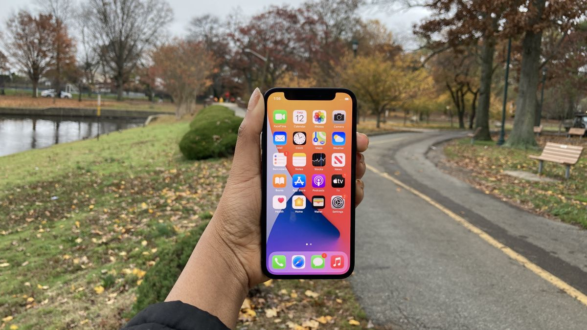 How to reset iPhone — wipe out all your data from your device
