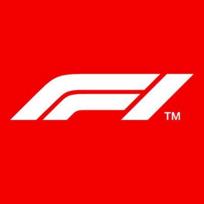 F1 Live Ticker
