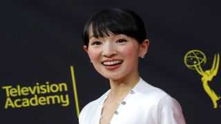 Marie Kondo's training program means you can tidy homes for a living
