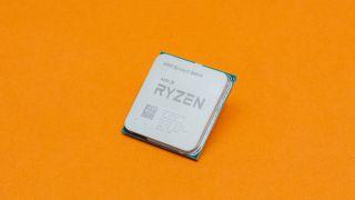 Best cheap processors