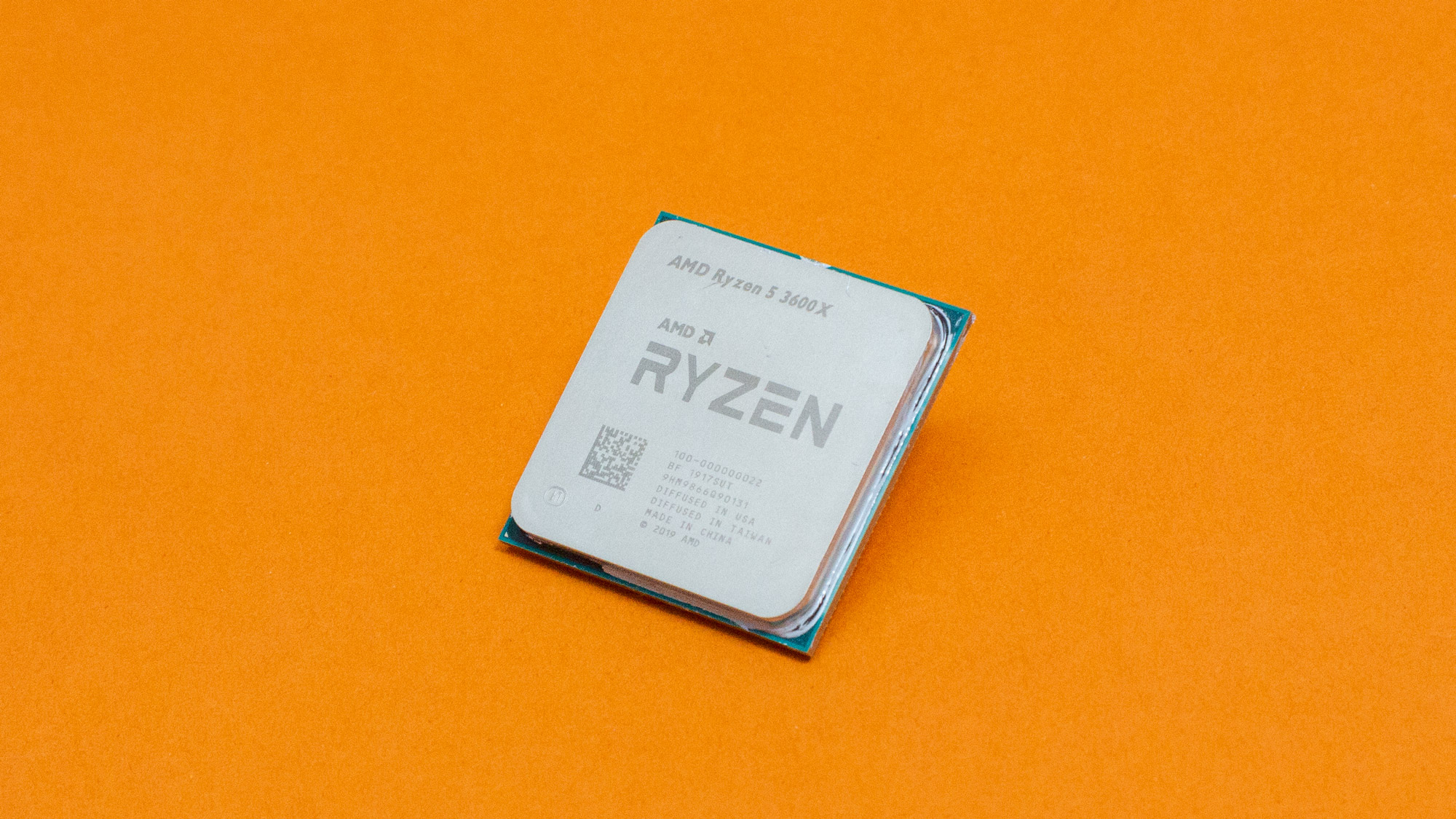 A Good Cheap Processor To Handle Fortnite Best Cheap Processors 2021 Get The Fastest Clock Speeds For Your Dollar Techradar