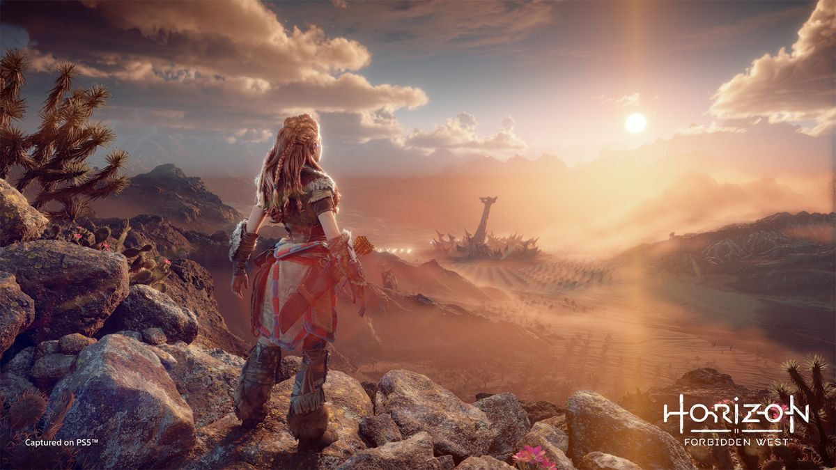 Ps5 Games The Best Playstation 5 Games Set To Launch In 2020 And